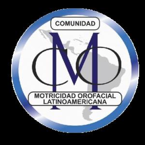 logo de CMOL